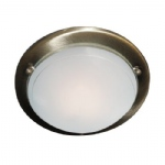 Flush Ceiling Light 702