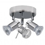 7443CC Aries Ceiling Spotlights