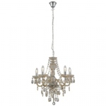 Marie Therese Acrylic Light 8885-5MI