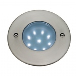 Aimee IP68 LED Walkover Light 6180-20