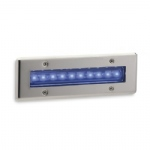 IP68 LED Wall and Step Light 5672BL