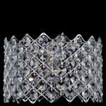 Charlotte Easy Fit Crystal Shade 2811-20