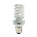 Helix Spiral Compact Fluorescent 30W ES