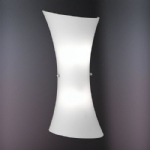 Zibo Wall Light 4172.02.06.0000
