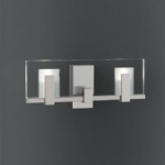Darya Wall Light 4553.02.64.0000