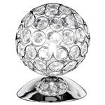 Holy Crystal Ball Table Lamp 8568.01.01.0130