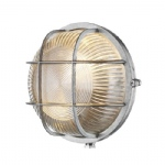 Admiral Single Round outdoor Wall light ADM5038