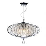 Adriatic Pendant Light ADR0550