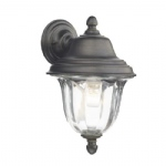 Aldgate IP44 Wall Light ALD1635
