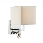 Anvil Dual Wall Light ANV0750L+S1106