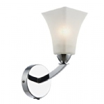 ARL0750 Arlington Single Wall Light