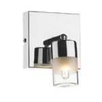 ART7150 Artemis Single Wall Light