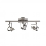 Bauhaus LED Ceiling Spotlights BAU7346