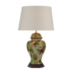 BOT4224 S1103 Table Lamp