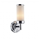 CEN0750 Century Wall light Chrome