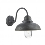 DYN0737 Dynamo Wall Light