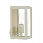 Era Cream Outdoor Wall Light ERA0733