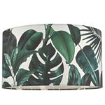 Filip Easy Fit Pendant Shade FIL6524