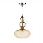 Goa Single Pendant Light