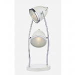 GOM4233 Gomez Table Lamp