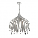 Hoxton Pendant Light Fitting HOX082
