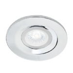 Ipsum LED Recessed Spotlight