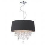 Jerome 3 Light Pendant JER0339