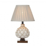 Layer Table Lamp Stone LAY4133/X