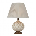 Layer Table Lamp and Shade LAY4233/X