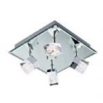 Logic Bathroom Light LOG8550/LED