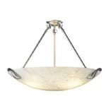 Savoy Large Ceiling Pendant
