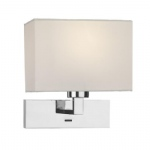 Modena Wall Light MOD7150+S1123