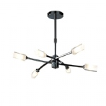 Morgan Height Adjustable Light