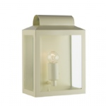 Notary Traditional Wall Lantern NOT2133