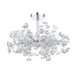 Oberoi Multi Arm Light OBE0650