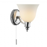 Oboe Single Wall Light OBO0750