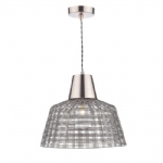 Ohio Single Light Pendant OHI0164