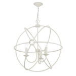 ORB Pendant Light ORB0333