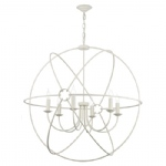 ORB Pendant Light ORB0633