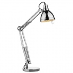Osaka Adjustable Task Lamp OSA4050
