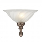 OXW64 Oxford Wall Light