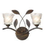 PRUNELLA 2 light wall light PRU0963