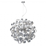 Rawley Aluminium Pendant Light RAW1250