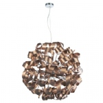 Rawley Twelve Light Pendant RAW1264