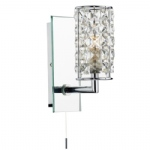 RHO0750 Rhodes Bathroom Wall Light