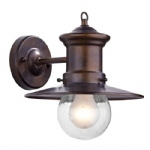 Sedgewick Outdoor Wall Light SED1529