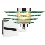 STI0746 Stirling Single Wall Light