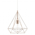 Sword Single Pendant Light SWO0164