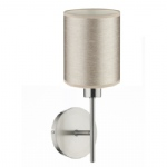 Tuscan Wall Light TUS0746+S1060