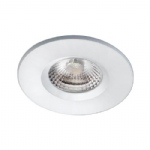 Vega LED Recessed Spotlight